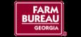 Farm-Bureau-Georgia-Logo