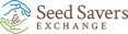 SeedSaversExchange_Logo