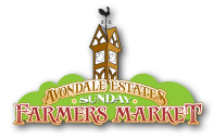 Avondale-Farmers-Logo